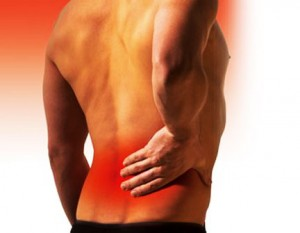 Sciatic-Pain-Relief
